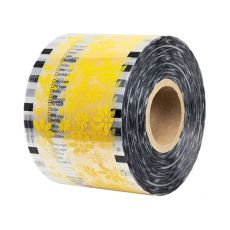 KARAT PET SEALING FILM - GENERIC (120MM), C7016