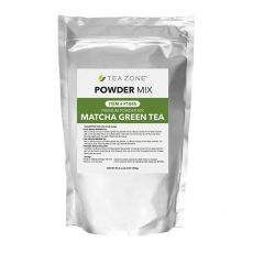 Tea Zone Matcha Green Tea Powder (2.2 lbs), P1045