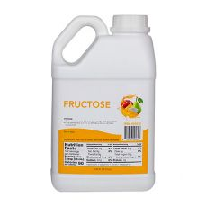 Fructose (11lbs) - Bottle, KYS1013